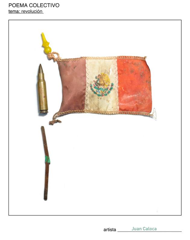 Juancalocapoema colectivo