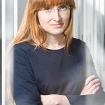 Agnieszka pindera lores
