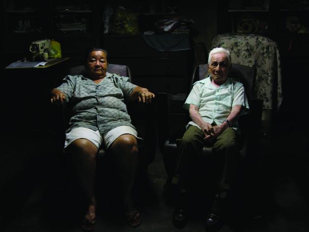 6.4 abuelos