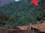 1179.2012.a b dias riodejaneiro2009 full jpeg