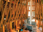 12 biblioteca guanacas interior.1
