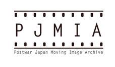 Pjmia_copy