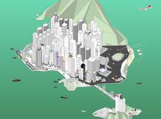 Mapoffice_hkis