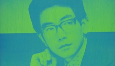 80743 toshi ichiyanagi %e4%bb%8a%e3%80%81%e3%81%aa%e3%81%ab%e3%81%8b%e8%a8%80%e3%81%86 thumb