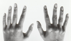 Sc1971 3 vw2 cccr thumb