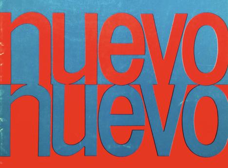 Lima  arte nuevo