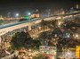 Lahore (1)