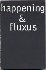 Happening   fluxus
