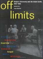 Off limits  rutgers university