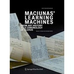 Maciunas learning machines