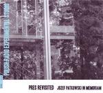 Br es01 cover