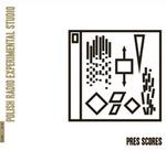 Br es09 cover