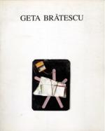 Geta bratescu 1999