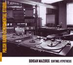 Br es02 cover