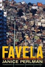 Perlman favela