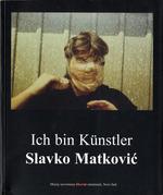 Matkovic