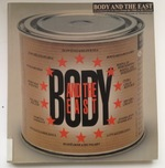 Body and the east