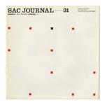 Sac31