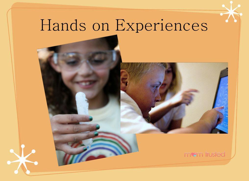 daycare curriculum, toddler daycare curriculum, child care curriculum