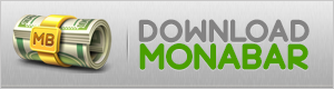 Download MonaBar