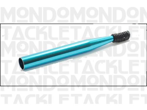 O-Wacky  Worm Tool