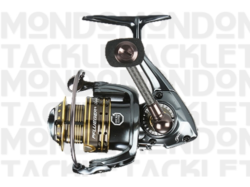 Supreme XT 9235 Spinning Reel