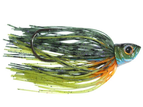 Swim Jig 1/4 oz
