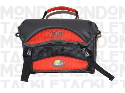Soft Sider Tackle Bag