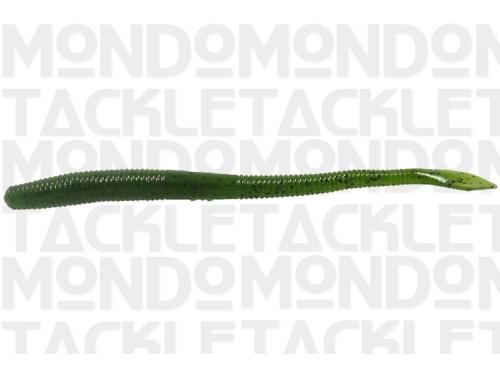 Kut Tail Worm 5 3/4