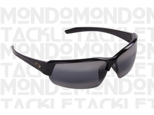 S11 Optics Sunglasses