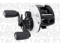 REVO S Generation 3 Casting Reel