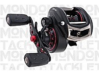 Revo SX Generation 3 Casting Reel