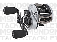 Revo STX Generation 3 Casting Reel