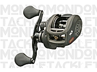 Super Duty Speed Spool SD1S Casting Reel