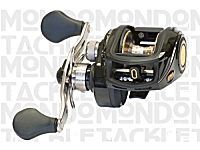 BB-1 Speed Spool Casting Reel