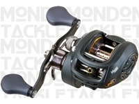 Tournament Pro Speed Spool TP1S Casting Reel