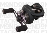PT Smoke 100 Casting Reel