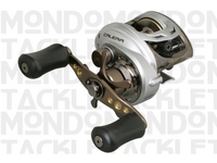 Calera 266W Casting Reel