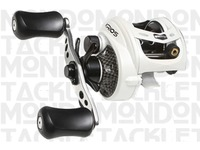 Krios 273WLX Low Profile Casting reel