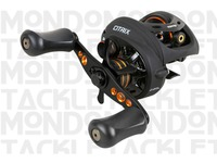Citrix 254V Low Profile Casting Reel