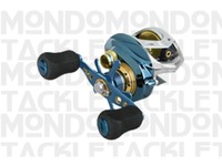 Cedros 273 LX Low Profile Casting Reel