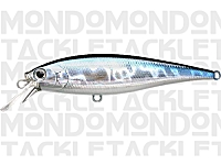 LC Pointer 100 Jerkbait