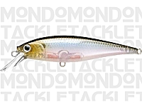 LC Pointer 78 Jerkbait