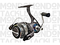 PT Energy e25 PTic Spinning Reel