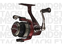 Kinetic KT05 PTiC Spinning Reel