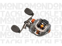 PT Energy E100 HPT Casting Reel