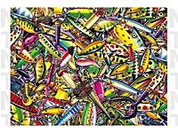 SunsOut  Jigsaw Puzzle