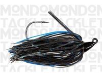 Southern Swim Jigs 5/16 oz