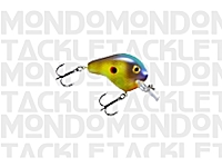 Fat Boy Crankbait
