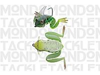 Dahlberg Diver Frog 50